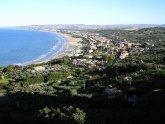 34 - Francavilla al Mare (Chieti)