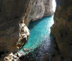 35 Gaeta Grotta del Turco