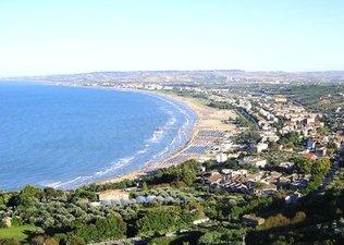 36 - Francavilla al Mare