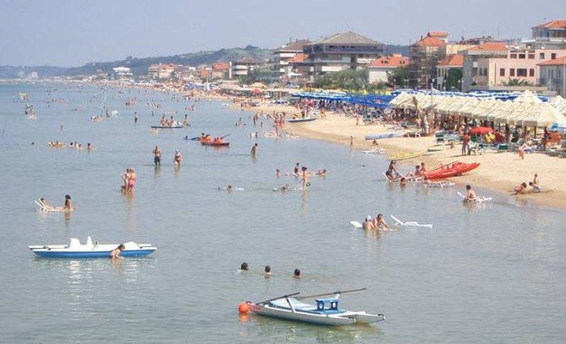 Nessunapretesa for Mobilia arredamenti francavilla al mare