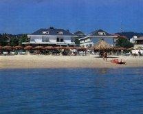 38 - Hotel località Francavilla al Mare