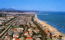 39 - Francavilla Mare - Panoramica-