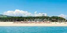 4 - Hotel Lido Alba Adriatica