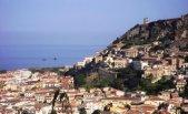 42 - Amantea, Provincia di Cosenza-