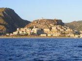 43 - Amantea, Provincia di Cosenza-