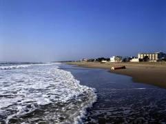 6 – Metaponto- spiaggia