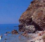 44 - Amantea, Provincia di Cosenza