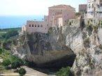45 -Amantea- Grotta