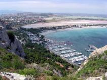 46- Cagliari