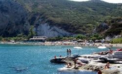 46 Isola di Ponza