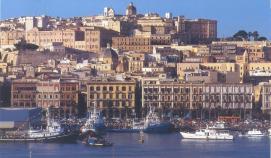 47- Cagliari_porto