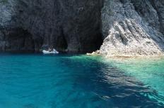 47 Isola di Ponza