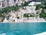 48 - Costiera Amalfitana