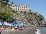 49 Castiglione Ravello, costiera amalfitana