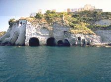 49 Isola di Ponza