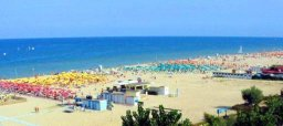 5 - Alba-Adriatica-Teramo