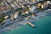 84 - Prov. di Cosenza- Marina-di-Roseto-Capo-Spulico-TREBISACCE-MARE