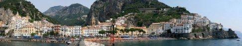 54 -Amalfi -panorama-