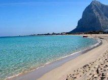 54 - San Vito Chietino - spiaggia