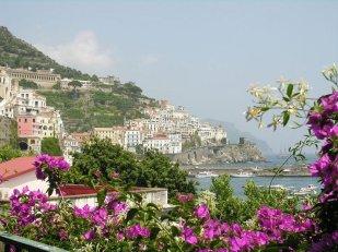 55 - Amalfi-