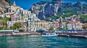 57 - Amalfi