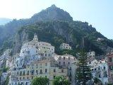 58 - Amalfi
