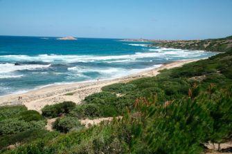 6 -Alghero-spiaggia-badesi-mare-