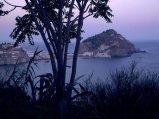6 Isola di Ischia-