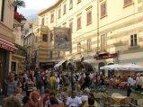 60- Amalfi Piazza del Duomo -