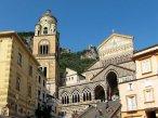 61 -Amalfi il Duomo