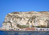 63 -Prov. di Vibo Valentia - Nicotera - Calabria