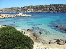 65- Santa-Teresa-spiaggia dei granitii