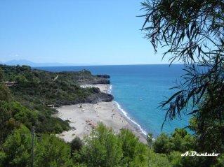 66 - Prov di Salerno -Marina-di-Camerota--