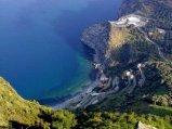 67- Foto di Palmi, Provincia di Reggio Calabria --
