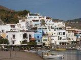 7 Isola di Ischia Sant'Angelo
