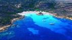 70-Costa-smeralda-Sardegna-