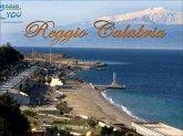 79 - Reggio Calabria