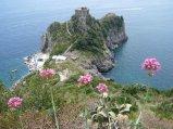 87 - Prov. di salerno-Conca dei Marini- Capo Conca