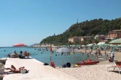 96 - Pedaso molo e spiaggia