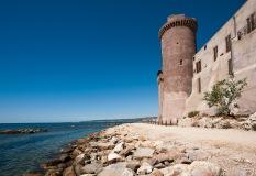9 Santa-Marinella-castello