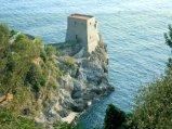 91 - Praiano- Torre di Grado