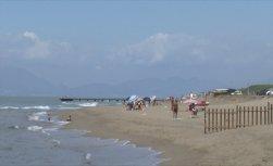94 - litorale-Paestum
