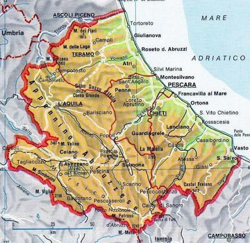 Abruzzo (2)
