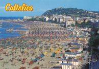46 - Cattolica-