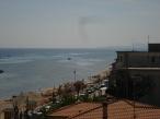 4 - HOTEL TRIESTE -con spiaggia