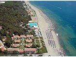 98 - Prov. di Crotone- Cirò Marina