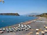 10 - Praia Mare-spiaggia-