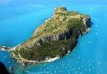 5- Prov. Cosenza praia_a_mare_isola_dino_