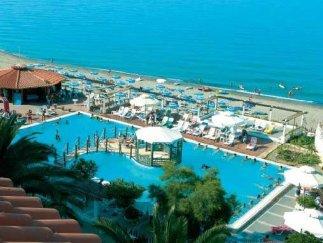 102 - Prov. di Crotone- CIRO' MARINA