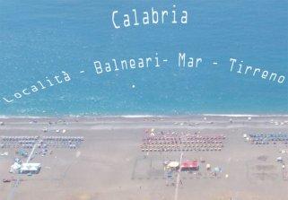 1 Prov. Cosenza- Praia a mare